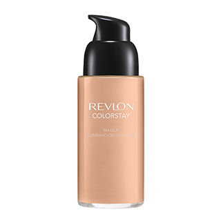 Image for Revlon Colorstay Makeup W/Time Release For Combination/Oily Skin True Beige from Amcal