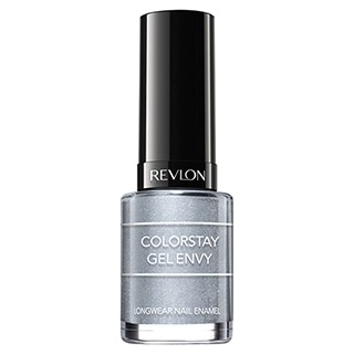 Image for Revlon Colorstay Gel Envy Longwear Nail Enamel Lady Luck from Amcal