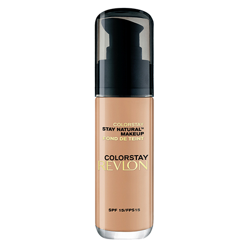 Image for Revlon Colorstay Stay Natural Makeup Honey Beige from Amcal