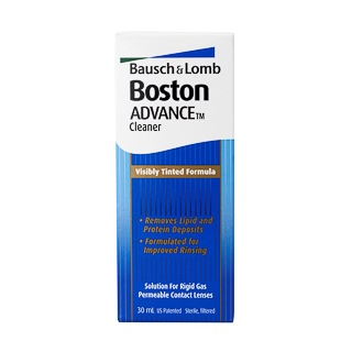 Image for Boston Advance Cleaner - 30mL from Amcal