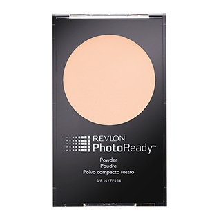 Image for Revlon Photoready Powder Light Medium from Amcal