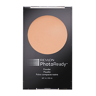 Image for Revlon Photoready Powder Medium Deep from Amcal