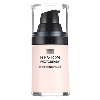 Image for Revlon Photoready Primer Perfecting Primer from Amcal