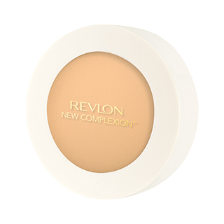 Image for Revlon New Complexion One-Step Compact Makeup Tender Peach from Amcal