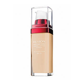Image for Revlon Age Defying Firming Plus Lifting Makeup Bare Buff from Amcal