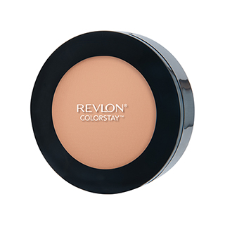 Image for Revlon Colorstay Pressed Powder Medium Deep from Amcal