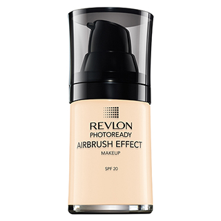 Image for Revlon Photoready Airbrush Effect Makeup Shell from Amcal