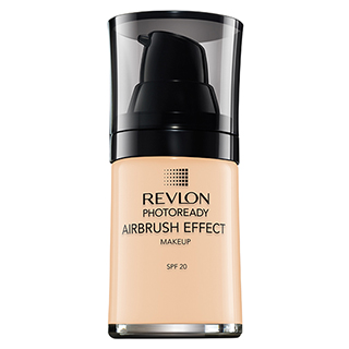 Image for Revlon Photoready Airbrush Effect Makeup Nude from Amcal