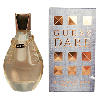 Image for Guess Dare EDT from Amcal