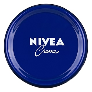 Image for Nivea Cream - 200mL from Amcal