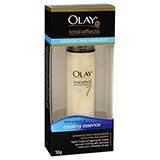 Olay Total Effects Moisturiser Cool Essence - 50g