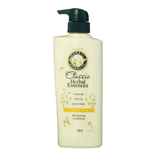 Image for Herbal Classic Normal Conditioner - 490mL from Amcal