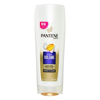 Image for Pantene Pro-V Sheer Volume Conditioner 350mL from Amcal