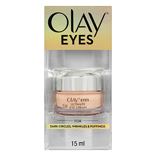 Image for Olay Eyes Ultimate Eye Cream 15mL from Amcal