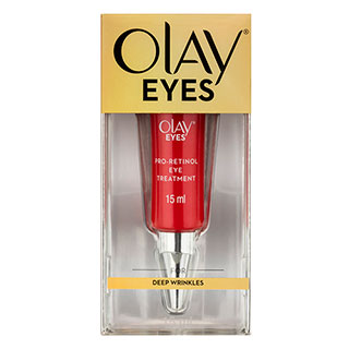 Image for Olay Eyes Pro-Retinol Eye Treatment - 15mL from Amcal