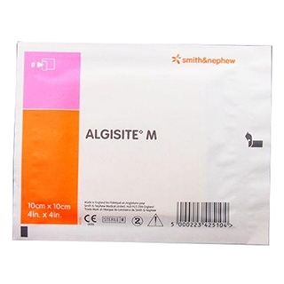 Image for Algisite M 10cm X 10cm from Amcal