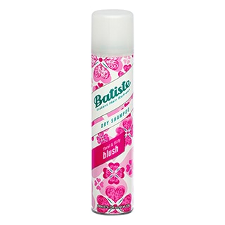 Image for Batiste Dry Shampoo Blush - 200ml from Amcal
