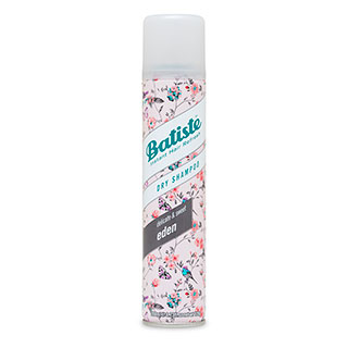 Image for Batiste Dry Shampoo Eden - 200mL from Amcal