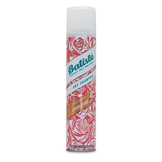 Image for Batiste Rose Gold Dry Shampoo - 200mL from Amcal