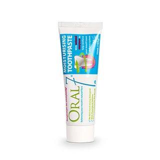 OralSeven Toothpaste - 105g