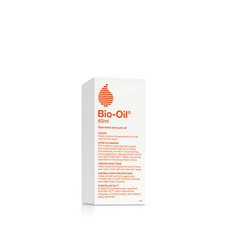 Image for Bio-Oil - 60mL from Amcal