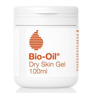 Image for Bio-Oil Dry Skin Gel - 100mL from Amcal