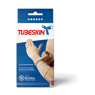 Image for Tubeskin Extra Small from Amcal