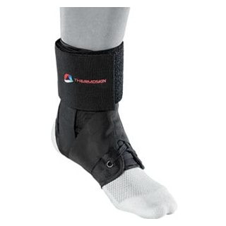 Image for Thermoskin Sport Ankle Brace S790 - Small from Amcal