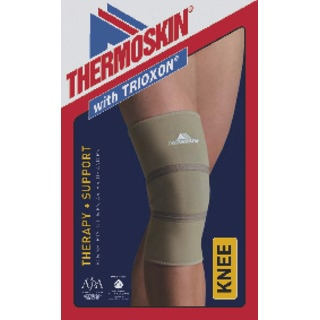 Image for Thermoskin Thermal Knee - Medium from Amcal