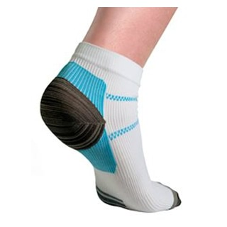 Image for FxT Compression Socks Large from Amcal