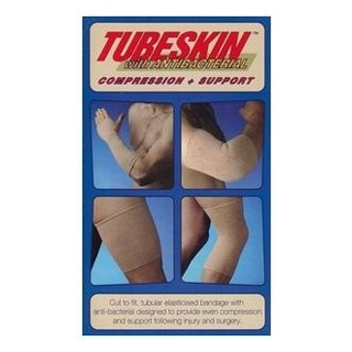 Image for Tubeskin Extra Large from Amcal