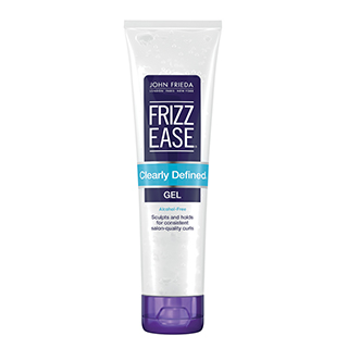 Image for John Frieda Frizz Ease Define Gel - 150ml from Amcal