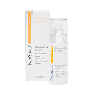 Image for Neostrata Enlighten Illuminating Serum - 30mL from Amcal