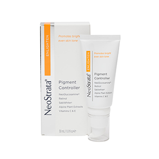 Image for Neostrata Enlighten Pigment Controller - 30mL from Amcal