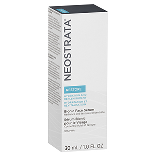 Image for Neostrata Restore Bionic Face Serum - 30mL from Amcal