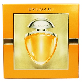 Image for Bvlgari Omnia Indian Garnet EDT from Amcal