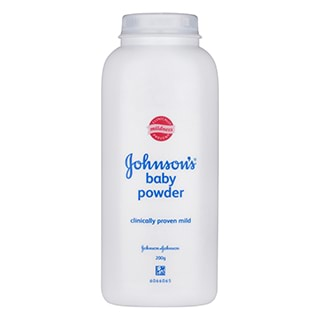 Image for Johnson's Baby Powder - 200g from Amcal