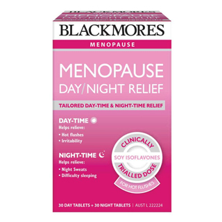 Best condoms for menopause