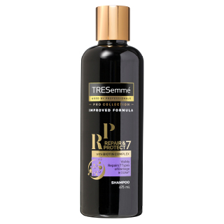 Image for Tresemme Shampoo Repair & Protect 7 - 675mL from Amcal