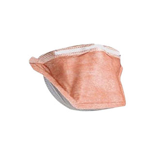 Image for ProShield N95 Mask Medium Single from Amcal