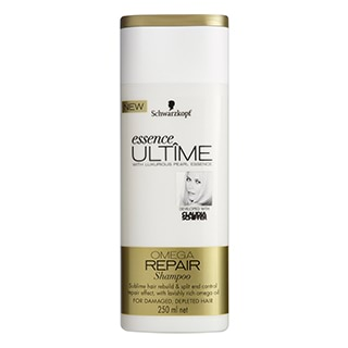 Image for Essence Ultime Omega Repair Shampoo - 250ml from Amcal