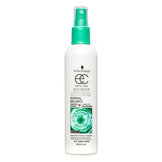 Image for Schwarzkopf Extra Care Leave-In Conditioner - 200mL from Amcal