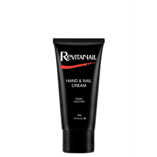 Image for Revitanail Hand & Nail Cream - 100g from Amcal