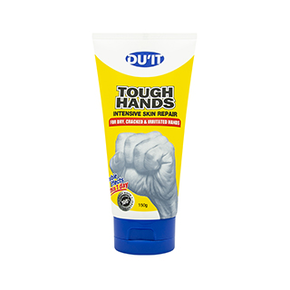 Image for DU'IT Tough Hands - 150g from Amcal