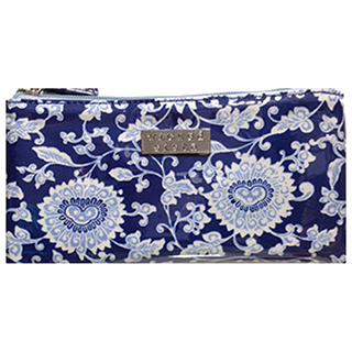 Image for Wicked Sista - Small Flat Purse - Bellissimo from Amcal