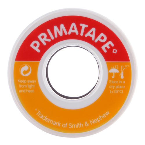 Image for Primatape 2.5cm x 5m from Amcal