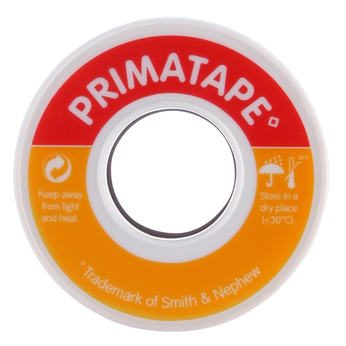 Image for Primatape 5cm x 5m from Amcal