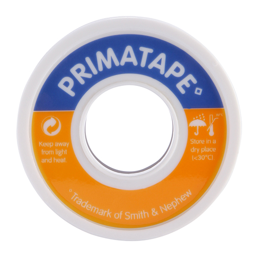 Image for Primatape Waterproof 5cm x 5m from Amcal