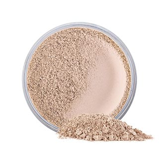 Image for Nude By Nature Natural Mineral Cover Light 15g from Amcal