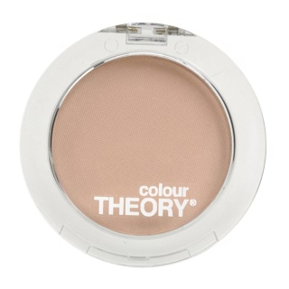 Image for Colour Theory Blush Bare Minimum from Amcal